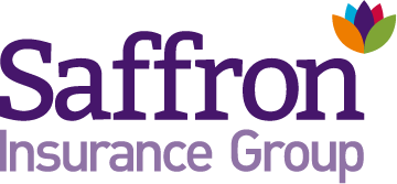 Saffron Insurance Group logo